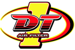 DT1 Air Filters