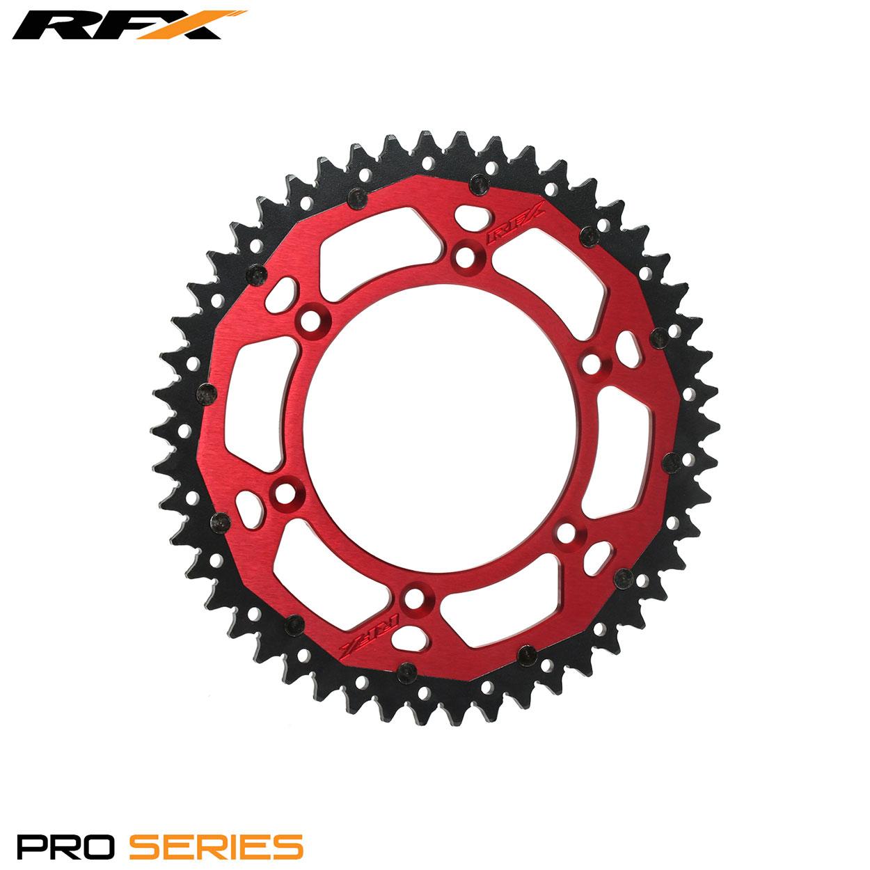 RFX FXFS 23-14 55ST Front Sprocket 14-Teeth