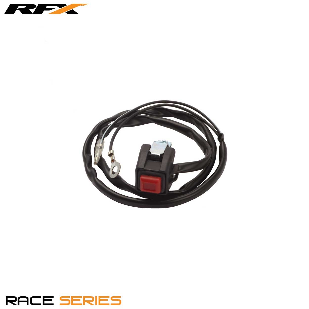 Rm 80 Kill Switch Wiring Wire Center Car Diagram Rfx Race Button Oem Replica Suzuki Rm80 85 89 14 Rm125 250 Rh Saddmx Com Boat