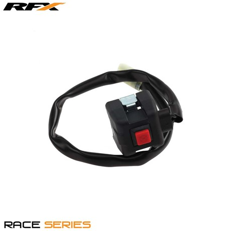 RFX Race Kill Button (OEM Replica) Yamaha WRF250 04-14 WRF450 04-14