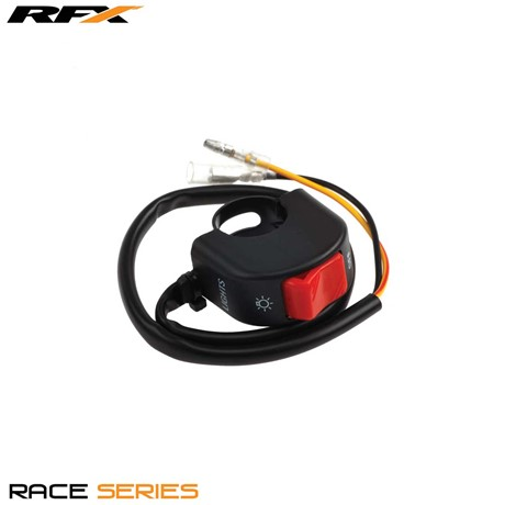 RFX Race Light Switch (light Switch) Universal